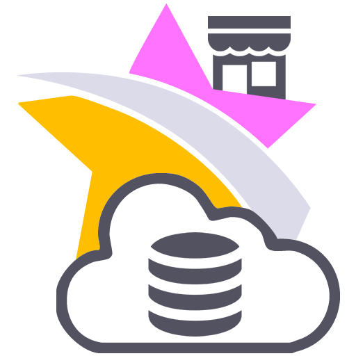 Spica Cloud Backup. Plan Negocio