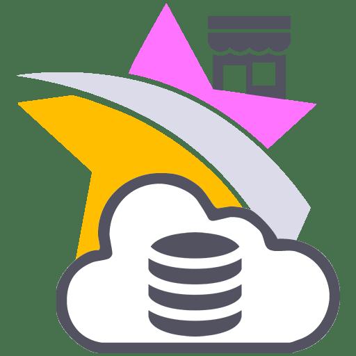 Spica Cloud Backup. Plan Negocio