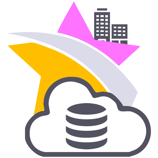 Spica Cloud Backup. Plan Empresa