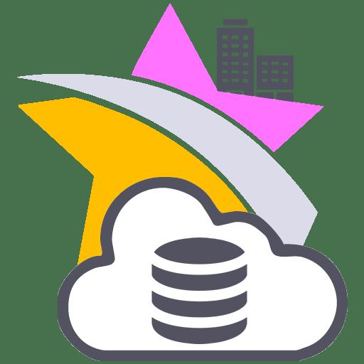 Spica Cloud Backup. Plan Empresa