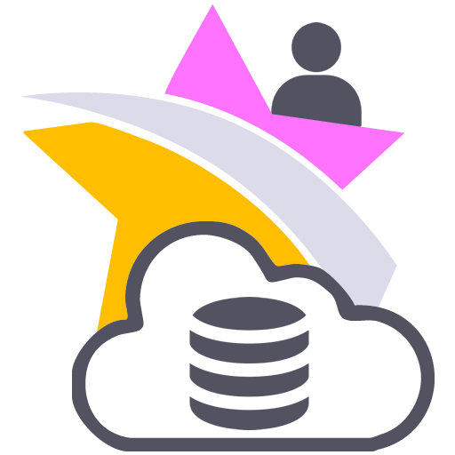 Spica cloud Backup. Plan Personal