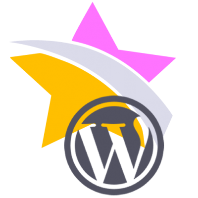 Mantenimiento WordPress. Plan Básico