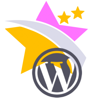 Mantenimiento WordPress. Plan Empresa