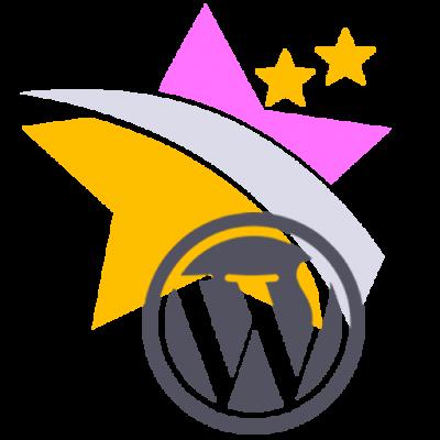 Mantenimiento WordPress. Plan Empresa