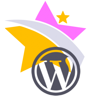Mantenimiento WordPress. Plan Profesional