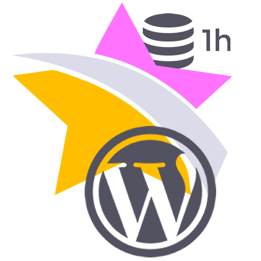Mantenimiento WordPress. Copias de Seguridad cada hora