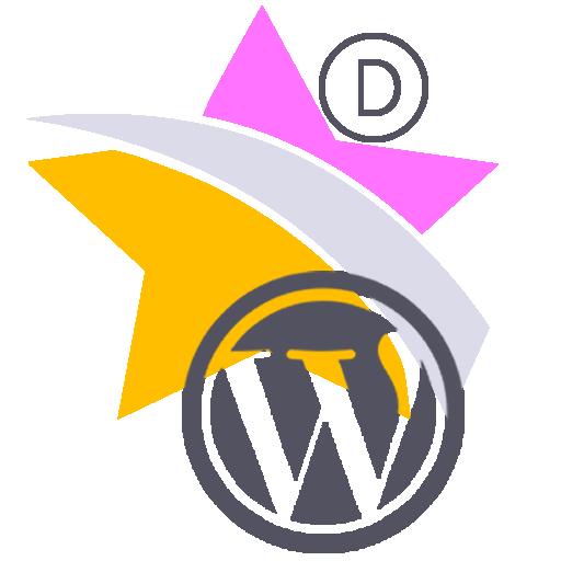 Mantenimiento WordPress. Divi