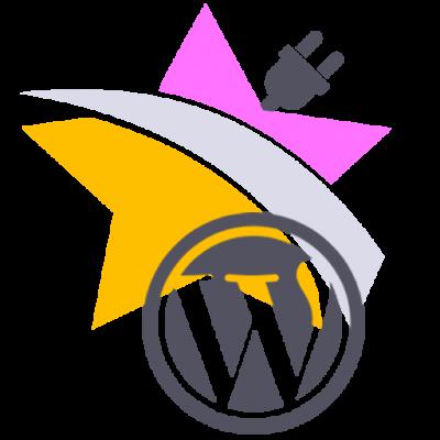 Mantenimiento WordPress. Plugins Premium